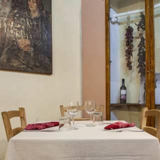 Foto von Mamo's Restaurant