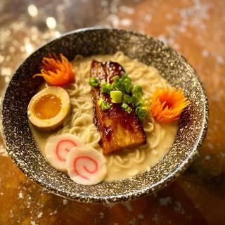 A photo of Ramen Head restaurant