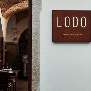 LODOの写真