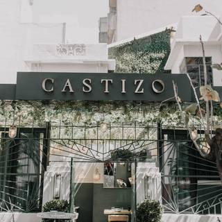 Una foto del restaurante Castizo