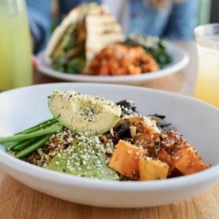 True Food Kitchen - Garden City - Roosevelt Fieldの写真