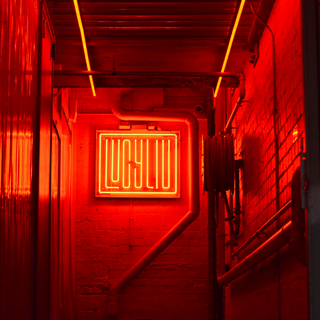 Een foto van restaurant Lucy Liu Restaurant