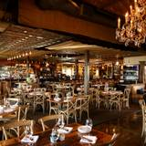 Tin Roof Bistro Private Dining