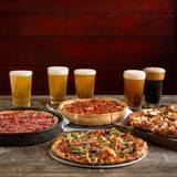 Uno Pizzeria & Grill - Maple Shade Private Dining