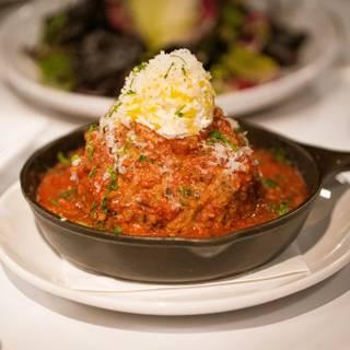LAVO Italian Restaurant - Las Vegasの写真