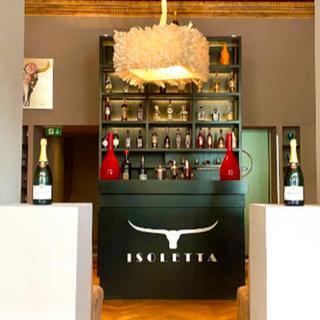 Foto von Isoletta Steak und Pasta Restaurant