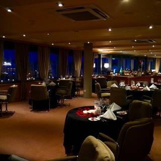 A photo of White Tower Restaurant restaurant