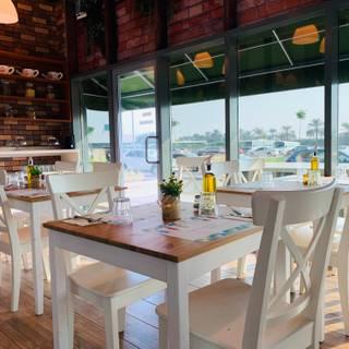 A photo of MELI's KITCHEN restaurant restaurant
