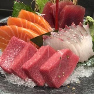 Koganei Japanese Restaurantの写真