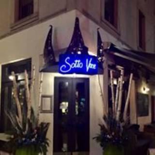 Foto von Sotto Voce Wine & Pasta Bar Restaurant