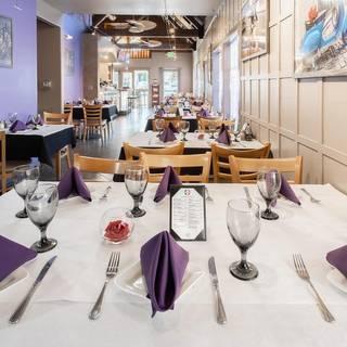 A photo of Italian Brothers Restaurant- Los Gatos restaurant