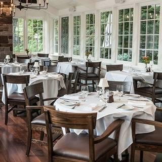 Golden Pheasant Innの写真
