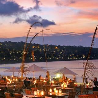 Ayu Bali Restoの写真