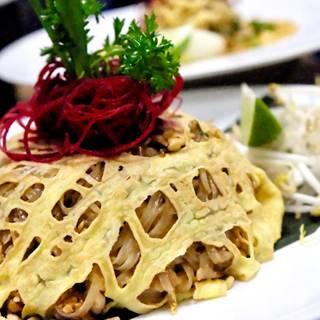 Foto von Imm Thai Kitchen Restaurant