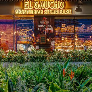 El Gaucho Argentinian Steakhouse - An Phuの写真