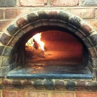 A photo of La Margherita Pizzeria restaurant