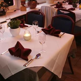 Foto von Shanghai Palace Restaurant