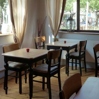 Foto von Graf 19 Restaurant