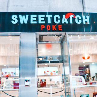 Sweetcatch Poke - Maiden Laneの写真