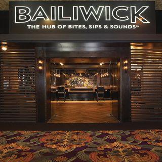 Bailiwick Gastropubの写真