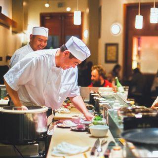 Sushi Sasabune Glendaleの写真