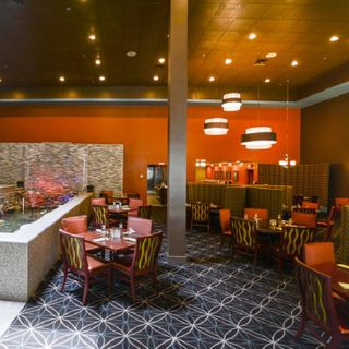 A photo of Palace of Asia Indian Grill - Maple Shade restaurant