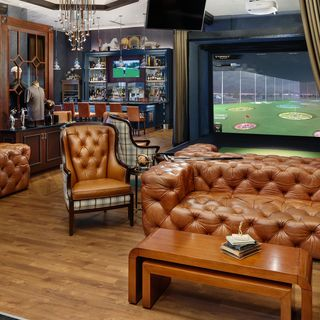 Topgolf Swing Suite - MGM Springfieldの写真