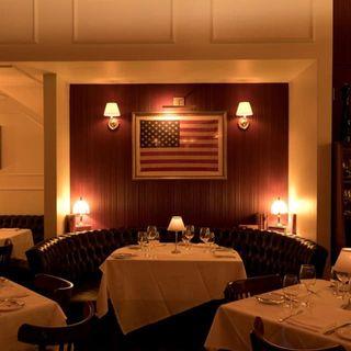Foto del ristorante Mason - Santa Monica