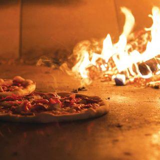 Foto von Piatto Pizzeria & Enoteca - St. John's Downtown Restaurant