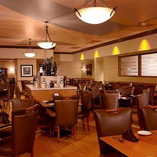 Vino's Ristorante - Cannery Casino & Hotelの写真