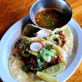 Foto von El Camino- Clarence St Restaurant