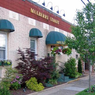 Mulberry Street Restaurantの写真