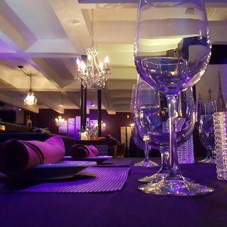A photo of flavourbistro (FKA Fall City Bistro) restaurant