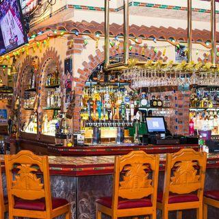 A photo of La Palmera- Mill Creek restaurant