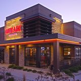 Outback Steakhouse - Fairfax