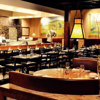 53 Best Casual Restaurants In Pittsford