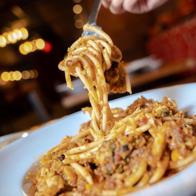 Vespa Italian Kitchen Bar Restaurant Farmingdale Ny Opentable