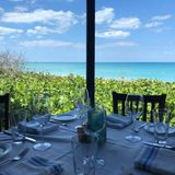 Kyle G's Prime Seafood Private Dining