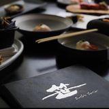 Sushi Sasa Private Dining