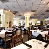Luciano's - Sugarloaf Private Dining