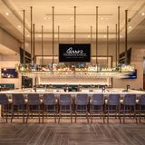 Perry's Steakhouse & Grille - Park District Private Dining