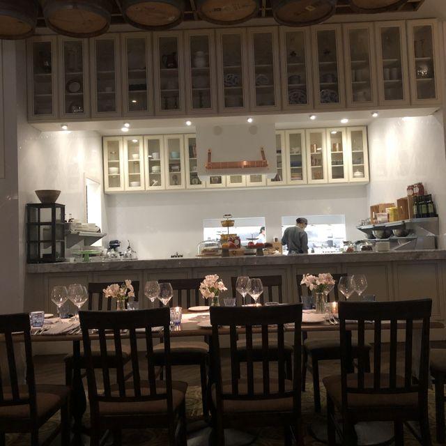 The Regional Kitchen Public House Restaurant West Palm Beach Fl Opentable