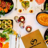 Mantra India Private Dining