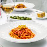 Casa Lever Private Dining