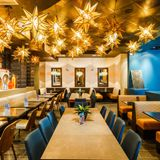 Sinigual - NY Private Dining
