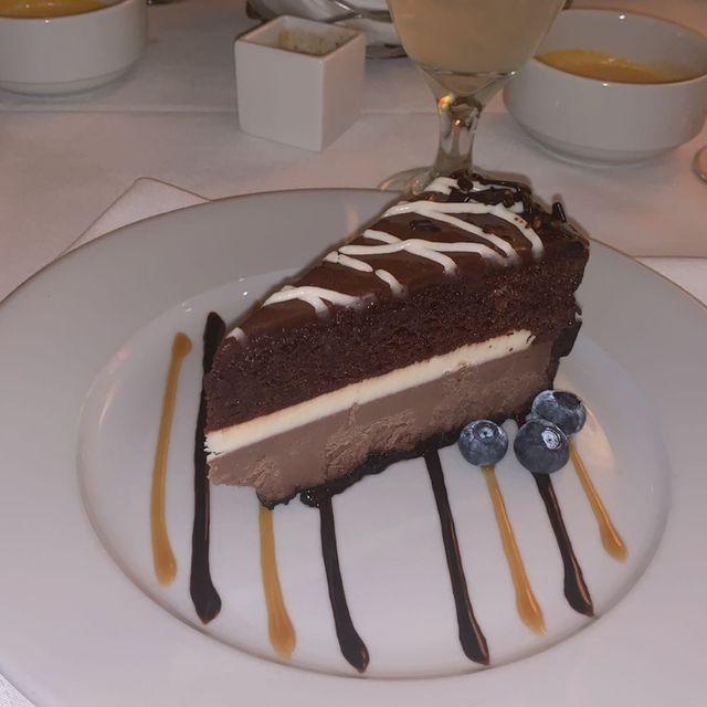 Flame Brazilian Steakhouse Grand Casino Hotel And Resort Restaurant Shawnee Ok Opentable