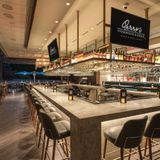 Perry's Steakhouse & Grille - Raleigh Private Dining