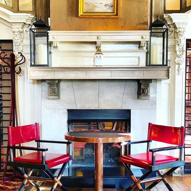 Oak Long Bar Kitchen Restaurant Boston Ma Opentable