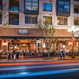 Union Kitchen & Tap - Gaslamp Private Dining