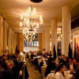 Mistral - Boston Private Dining